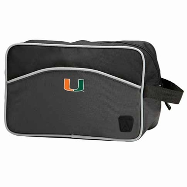 Miami Action Travel Kit (Black)