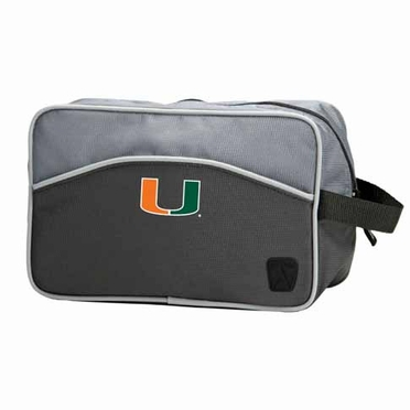Miami Action Travel Kit (Team Color)