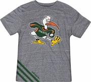 University of Miami Men's Clothing