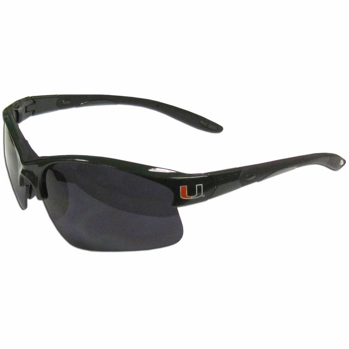 miami blade sunglasses f