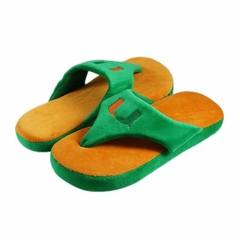 Miami Comfy Flop Sandal Slippers