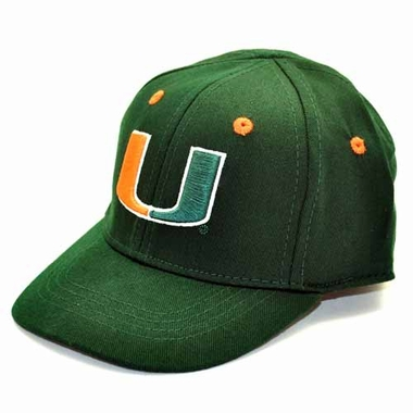Miami Cub Infant / Toddler Hat