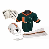 University of Miami Baby & Kids