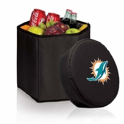 Miami Dolphins Shop By Price - $30 to $50