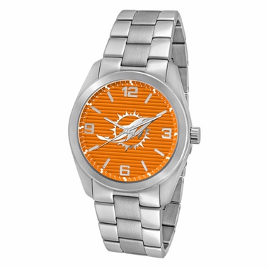 Miami Dolphins Elite Watch