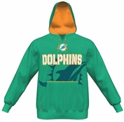 Miami Dolphins Shop By Price - $50 to $100