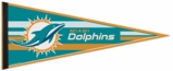 Miami Dolphins Merchandise Gifts and Clothing