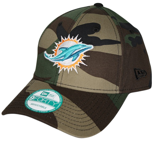 Miami Dolphins Merchandise and Apparel - SportsFanfare