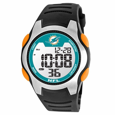 Miami Dolphins Training Camp Watch