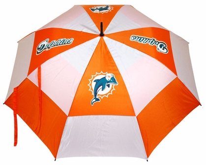 Miami Dolphins Umbrella