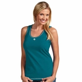 Miami Dolphins Women's Clothing