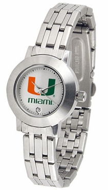 Miami Dynasty Women's Watch