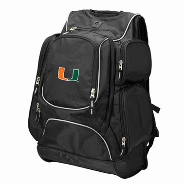 Miami Executive Backpack