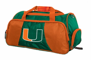 Miami Athletic Duffel