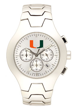 Miami Hall Of Fame Watch