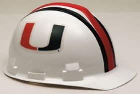 Miami Hard Hat