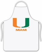 University of Miami Kitchen & Dining