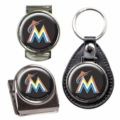 Miami Marlins Gifts and Games