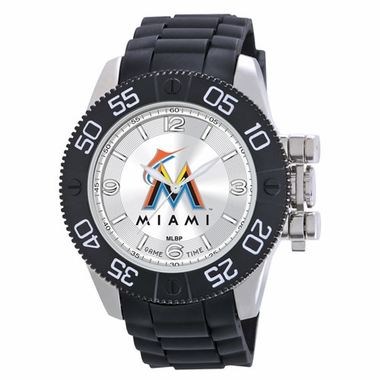 Miami Marlins Beast Watch