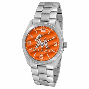 Miami Marlins Elite Watch