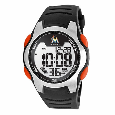 Miami Marlins Training Camp Watch