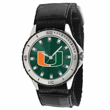 Miami Mens Veteran Watch