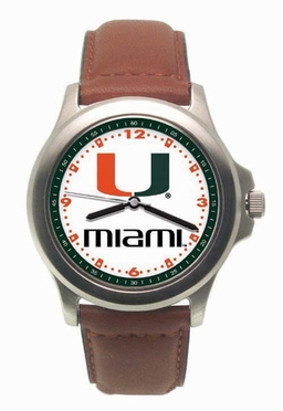 Miami Rookie Men's Watch