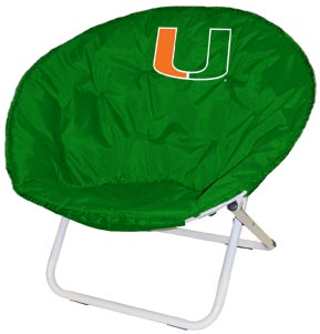 Miami Sphere Chair