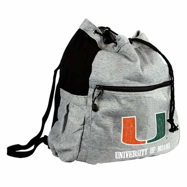 Miami Sport Backpack