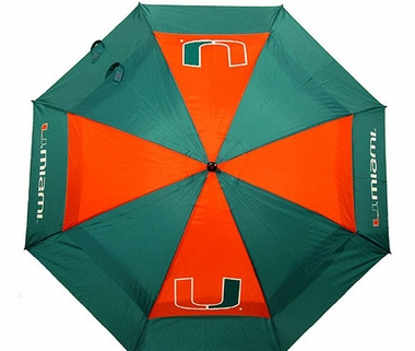 Miami Umbrella
