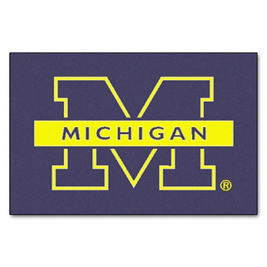 Michigan 20 x 30 Rug