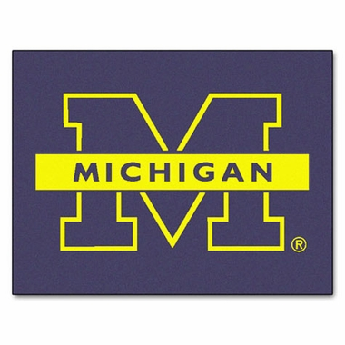 Michigan 34 x 45 Rug