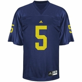 University of Michigan Men's Clothing