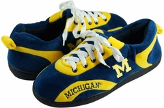 Michigan All Around Sneaker Slippers