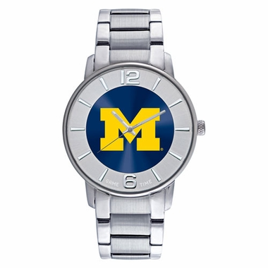 Michigan All Pro Watch
