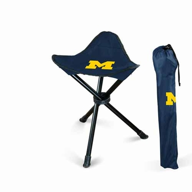 Michigan Collapsable Stool
