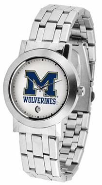Michigan Dynasty Men's Watch