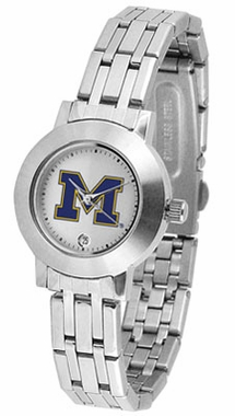 Michigan Dynasty Women's Watch