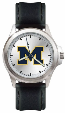 Michigan Fantom Men's Watch