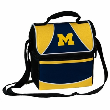 Michigan Lunch Pail