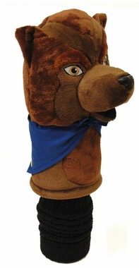Michigan Mascot Headcover
