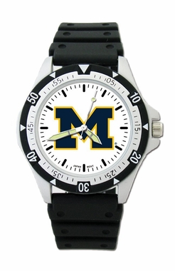 Michigan Option Watch