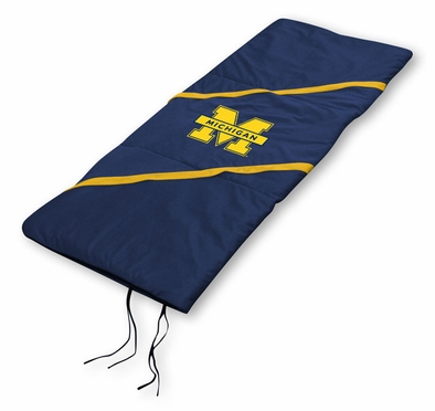 Michigan MVP Sleeping Bag