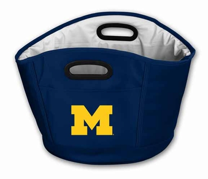 Michigan Party Bucket