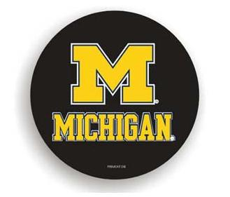 Michigan Spare Tire Cover (Small Size)