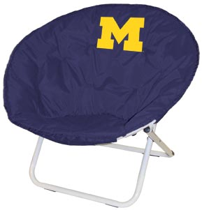 Michigan Sphere Chair