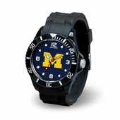 University of Michigan Watches & Jewelry