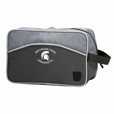 Michigan State Action Travel Kit (Color)