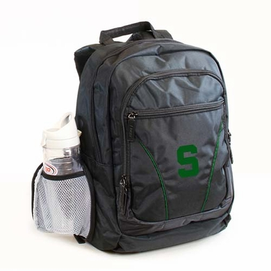 Michigan State Stealth Backpack