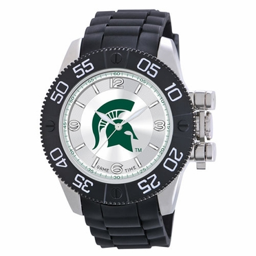 Michigan State Beast Watch